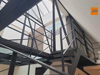 Image 18 : Duplex/penthouse IN 1070 Anderlecht (Belgium) - Price 587.814 €