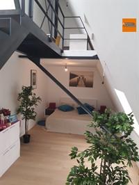 Image 15 : Duplex/penthouse IN 1070 Anderlecht (Belgium) - Price 587.814 €