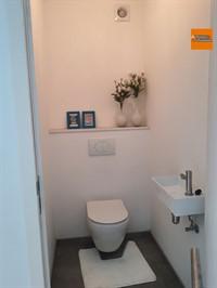 Image 16 : Duplex/Penthouse à 1070 Anderlecht (Belgique) - Prix 587.814 €