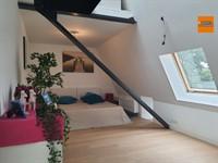 Image 14 : Duplex/penthouse IN 1070 Anderlecht (Belgium) - Price 587.814 €