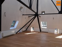 Image 13 : Duplex/penthouse IN 1070 Anderlecht (Belgium) - Price 587.814 €