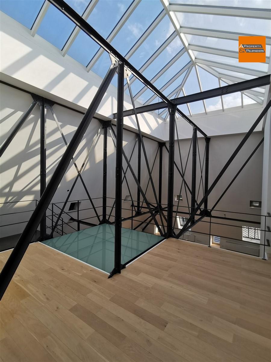Image 19 : Duplex/penthouse IN 1070 Anderlecht (Belgium) - Price 587.814 €