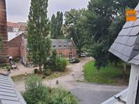 Image 11 : Duplex/penthouse IN 1070 Anderlecht (Belgium) - Price 587.814 €