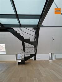 Image 12 : Duplex/Penthouse à 1070 Anderlecht (Belgique) - Prix 587.814 €