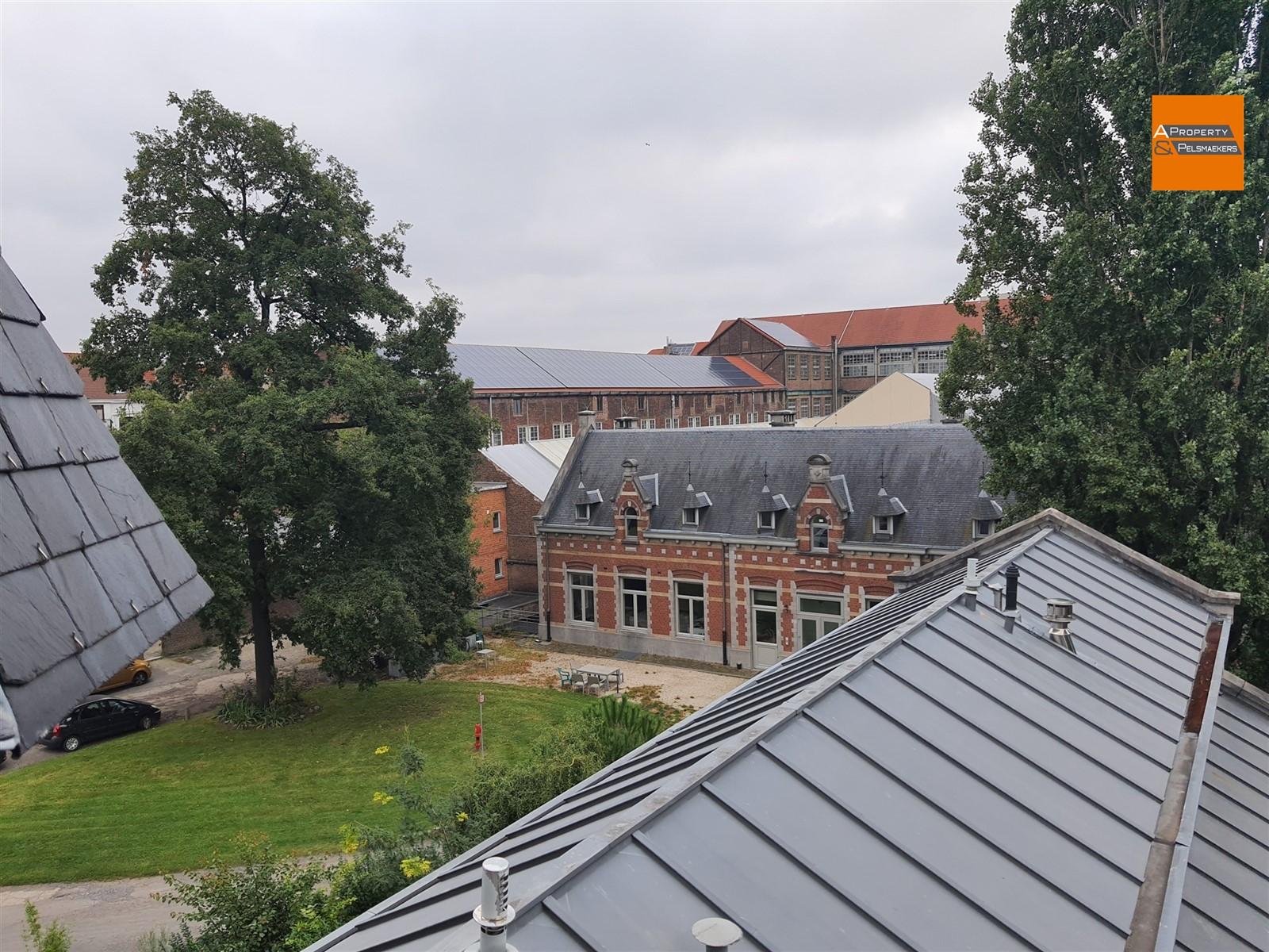 Image 10 : Duplex/penthouse IN 1070 Anderlecht (Belgium) - Price 587.814 €