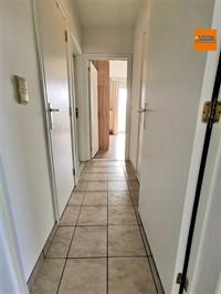 Image 11 : Apartment IN 3070 KORTENBERG (Belgium) - Price 259.000 €