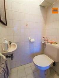 Image 12 : Appartement à 3070 KORTENBERG (Belgique) - Prix 259.000 €