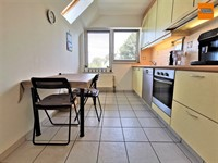 Image 10 : Apartment IN 3070 KORTENBERG (Belgium) - Price 259.000 €