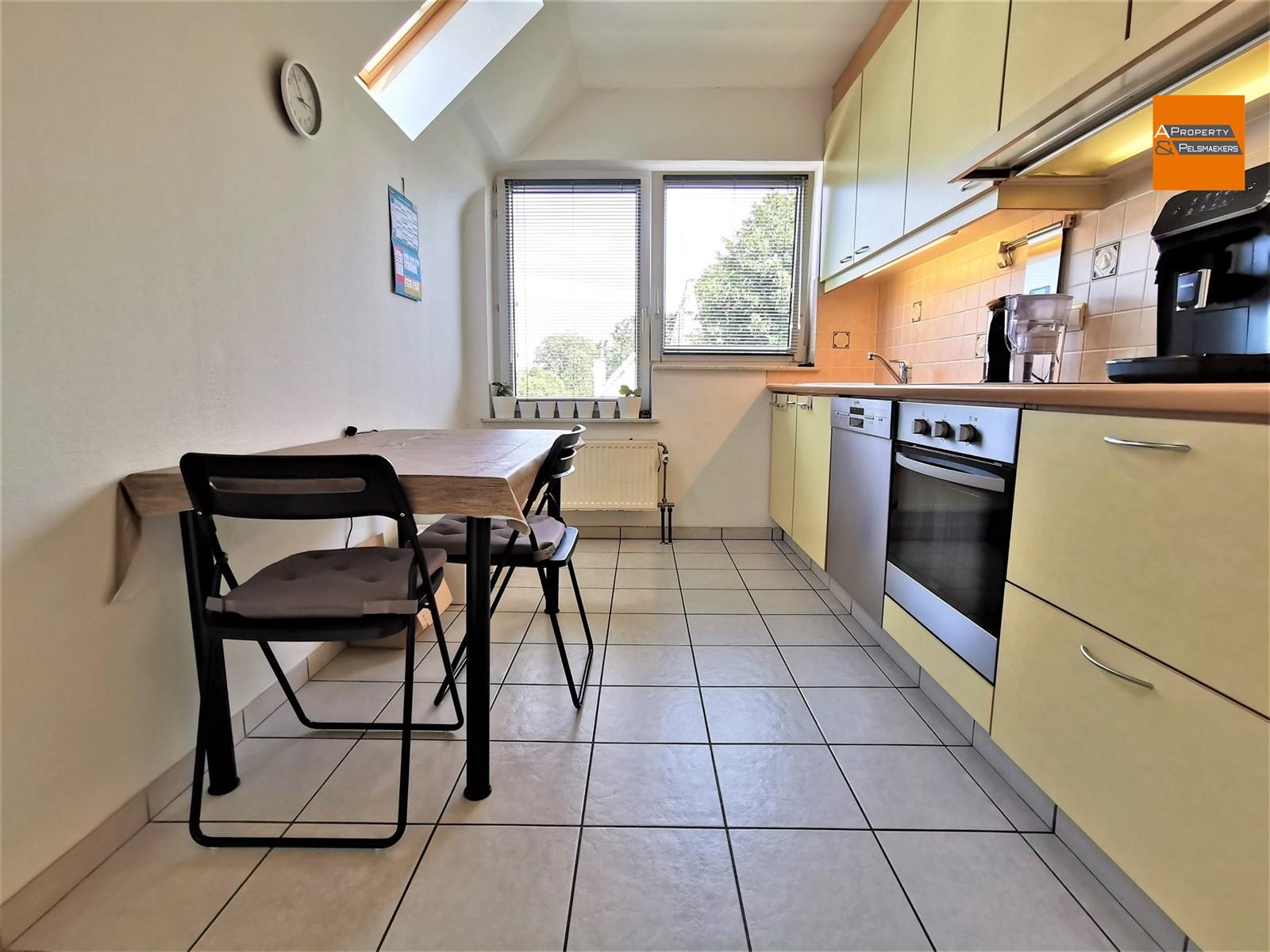 Foto 10 : Appartement in 3070 KORTENBERG (België) - Prijs € 259.000