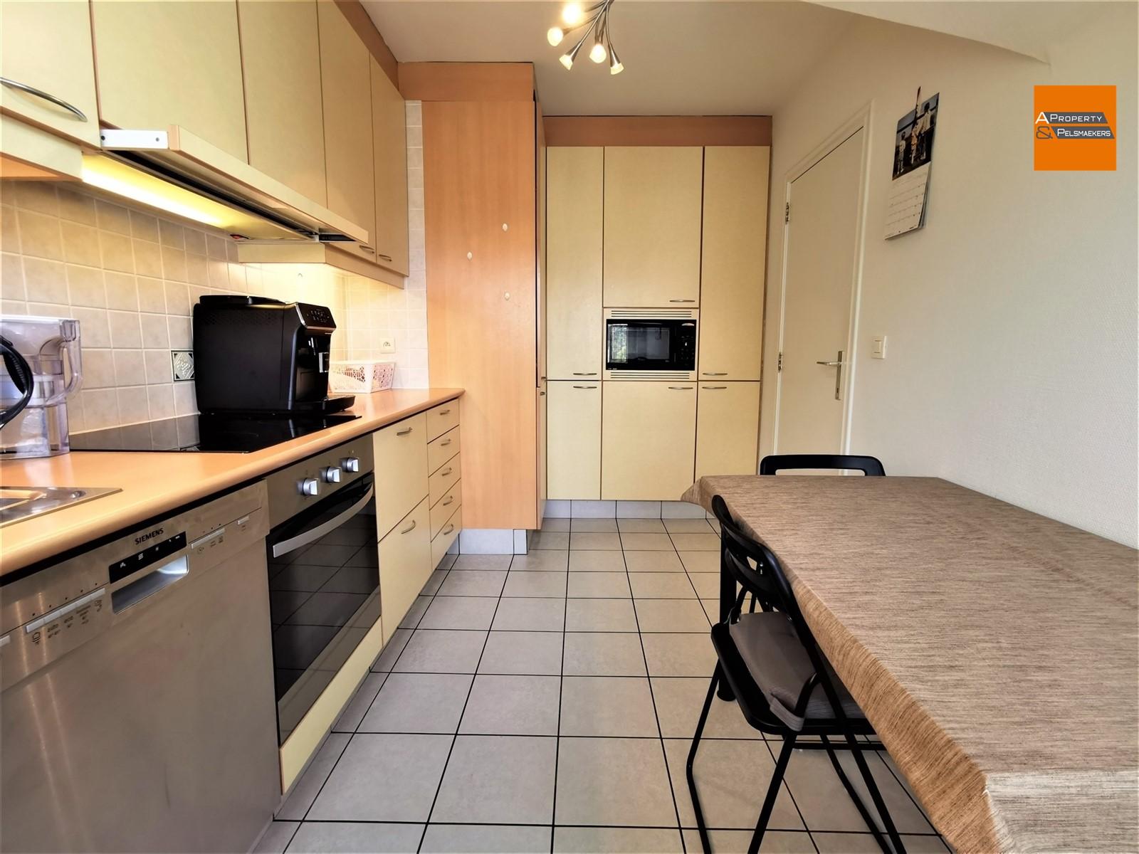 Foto 8 : Appartement in 3070 KORTENBERG (België) - Prijs € 259.000