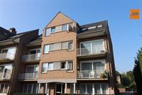 Image 7 : Apartment IN 3070 KORTENBERG (Belgium) - Price 259.000 €