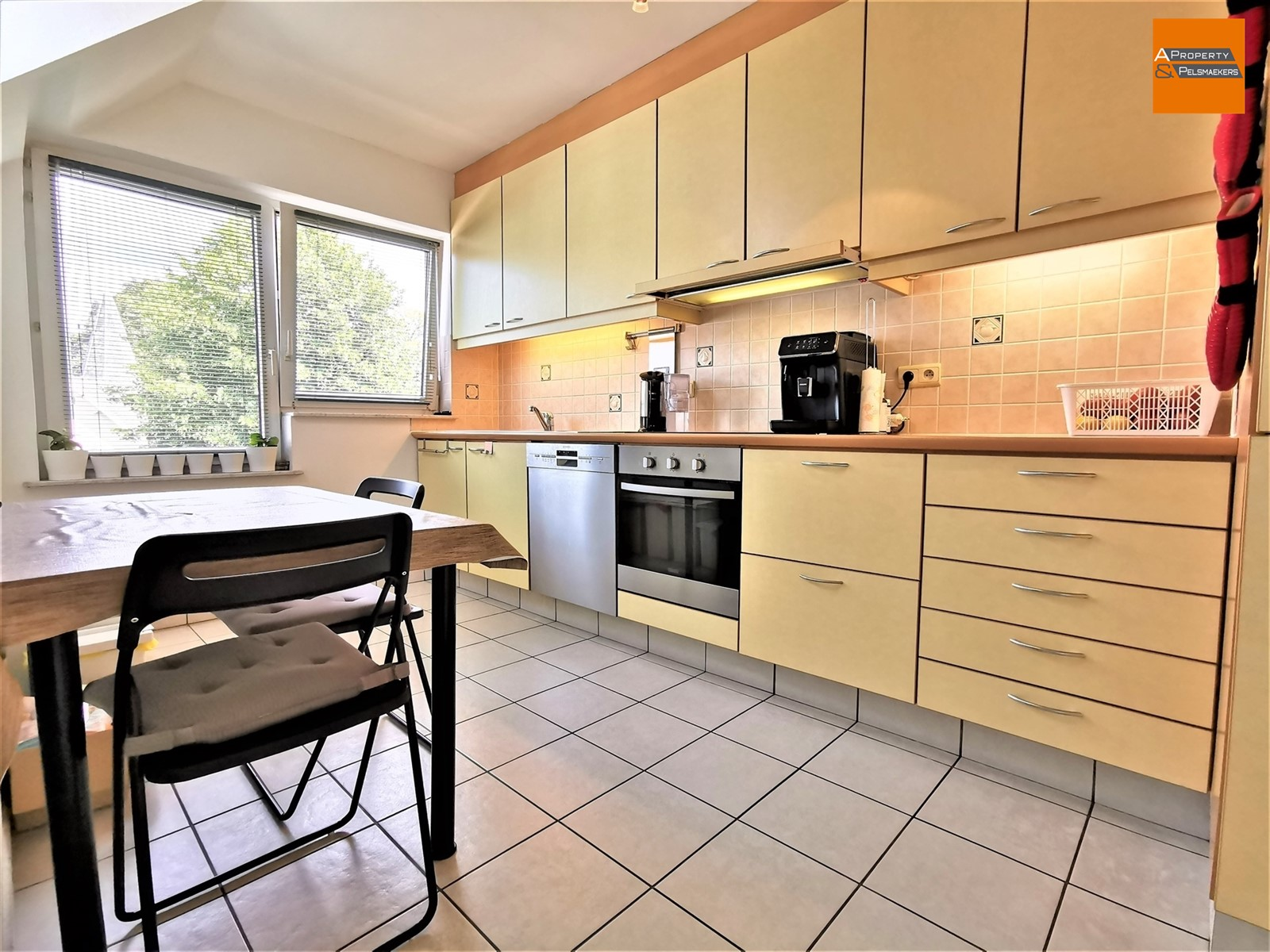 Image 9 : Apartment IN 3070 KORTENBERG (Belgium) - Price 259.000 €