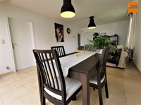 Image 5 : Apartment IN 3070 KORTENBERG (Belgium) - Price 259.000 €
