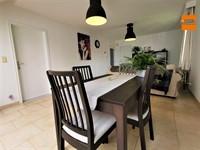 Image 5 : Apartment IN 3070 KORTENBERG (Belgium) - Price 259.000 €