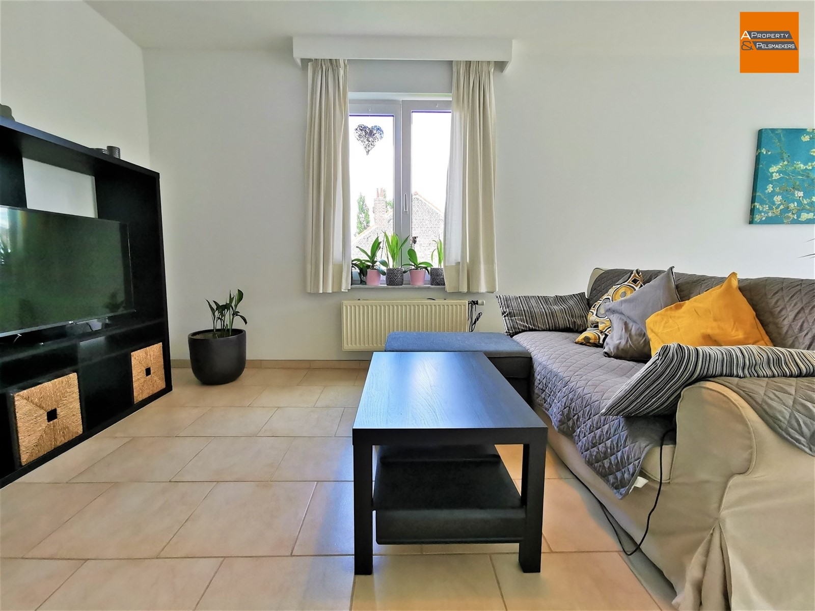 Image 6 : Apartment IN 3070 KORTENBERG (Belgium) - Price 259.000 €