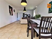 Image 3 : Apartment IN 3070 KORTENBERG (Belgium) - Price 259.000 €