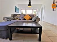 Foto 2 : Appartement in 3070 KORTENBERG (België) - Prijs € 259.000
