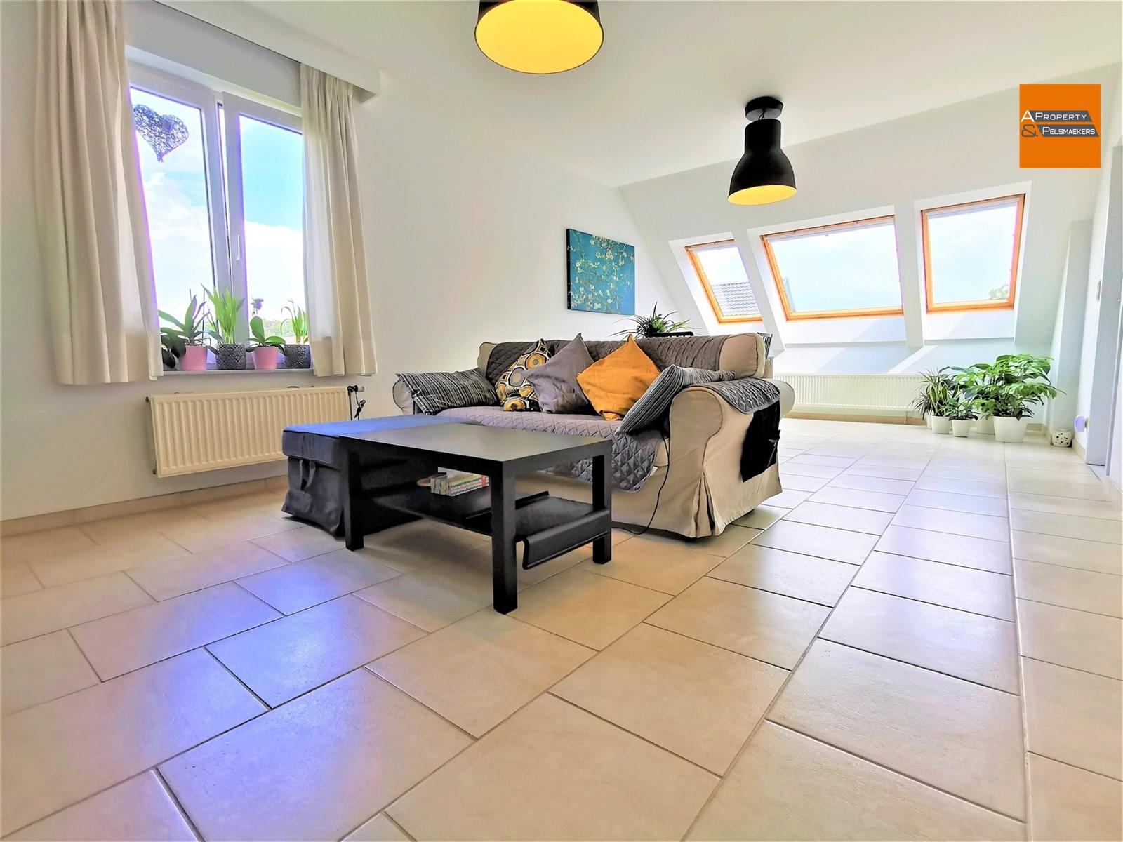 Foto 1 : Appartement in 3070 KORTENBERG (België) - Prijs € 259.000