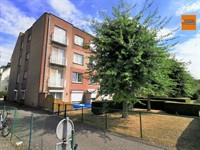 Image 23 : Appartement à 3070 KORTENBERG (Belgique) - Prix 259.000 €