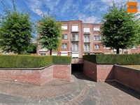 Image 22 : Apartment IN 3070 KORTENBERG (Belgium) - Price 259.000 €
