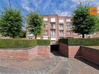 Image 22 : Apartment IN 3070 KORTENBERG (Belgium) - Price 259.000 €
