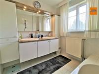 Image 19 : Apartment IN 3070 KORTENBERG (Belgium) - Price 259.000 €