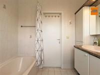 Image 20 : Apartment IN 3070 KORTENBERG (Belgium) - Price 259.000 €
