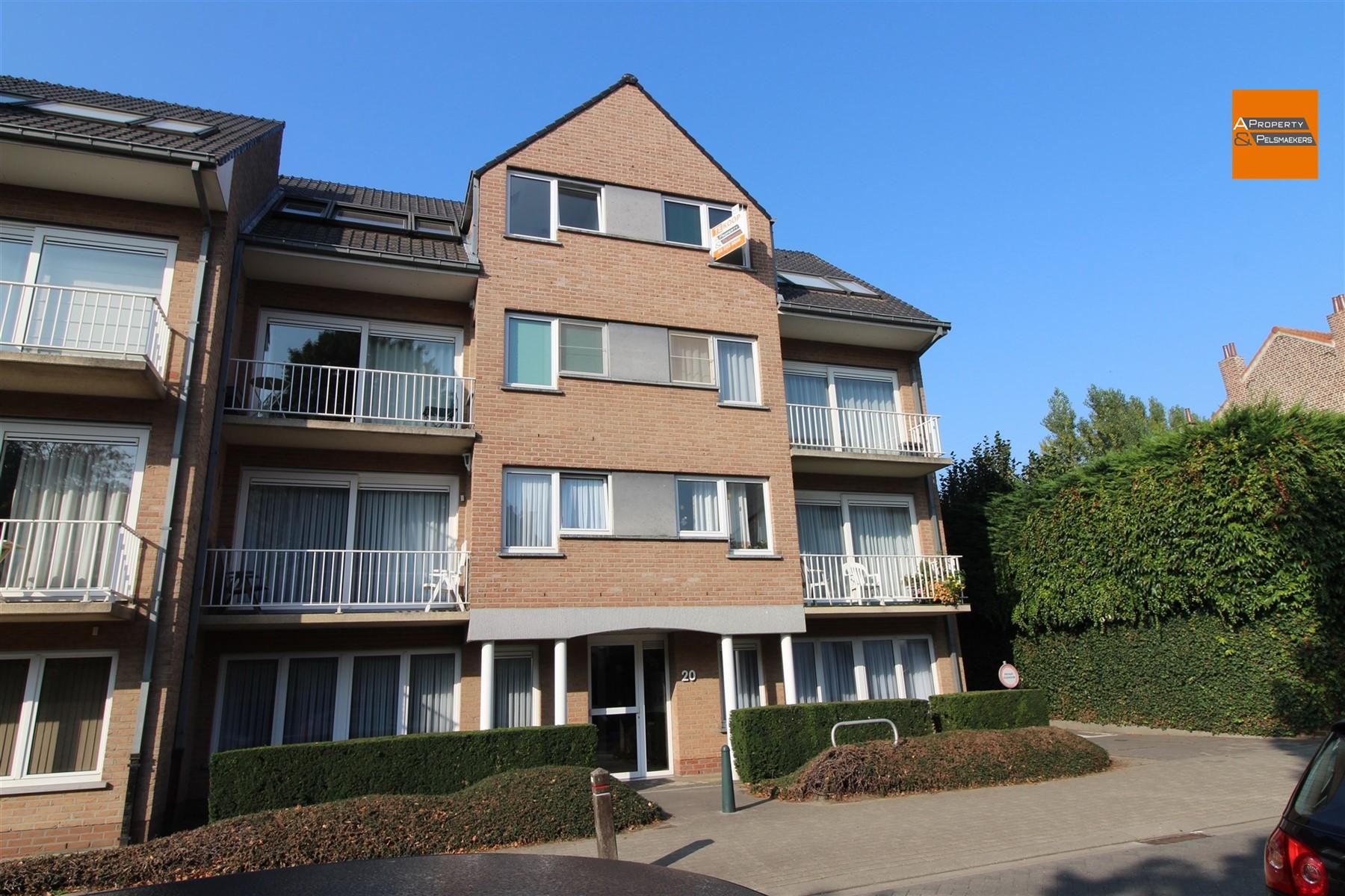 Foto 24 : Appartement in 3070 KORTENBERG (België) - Prijs € 259.000