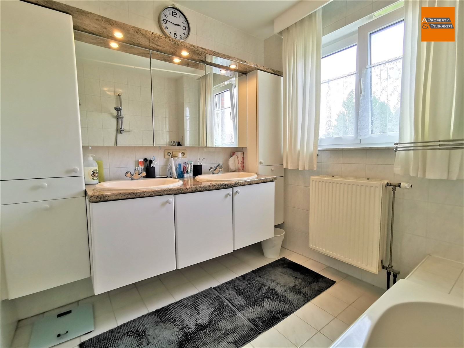 Image 19 : Apartment IN 3070 KORTENBERG (Belgium) - Price 259.000 €
