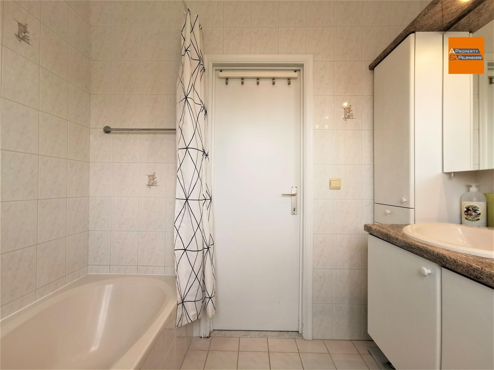 Foto 20 : Appartement in 3070 KORTENBERG (België) - Prijs € 259.000