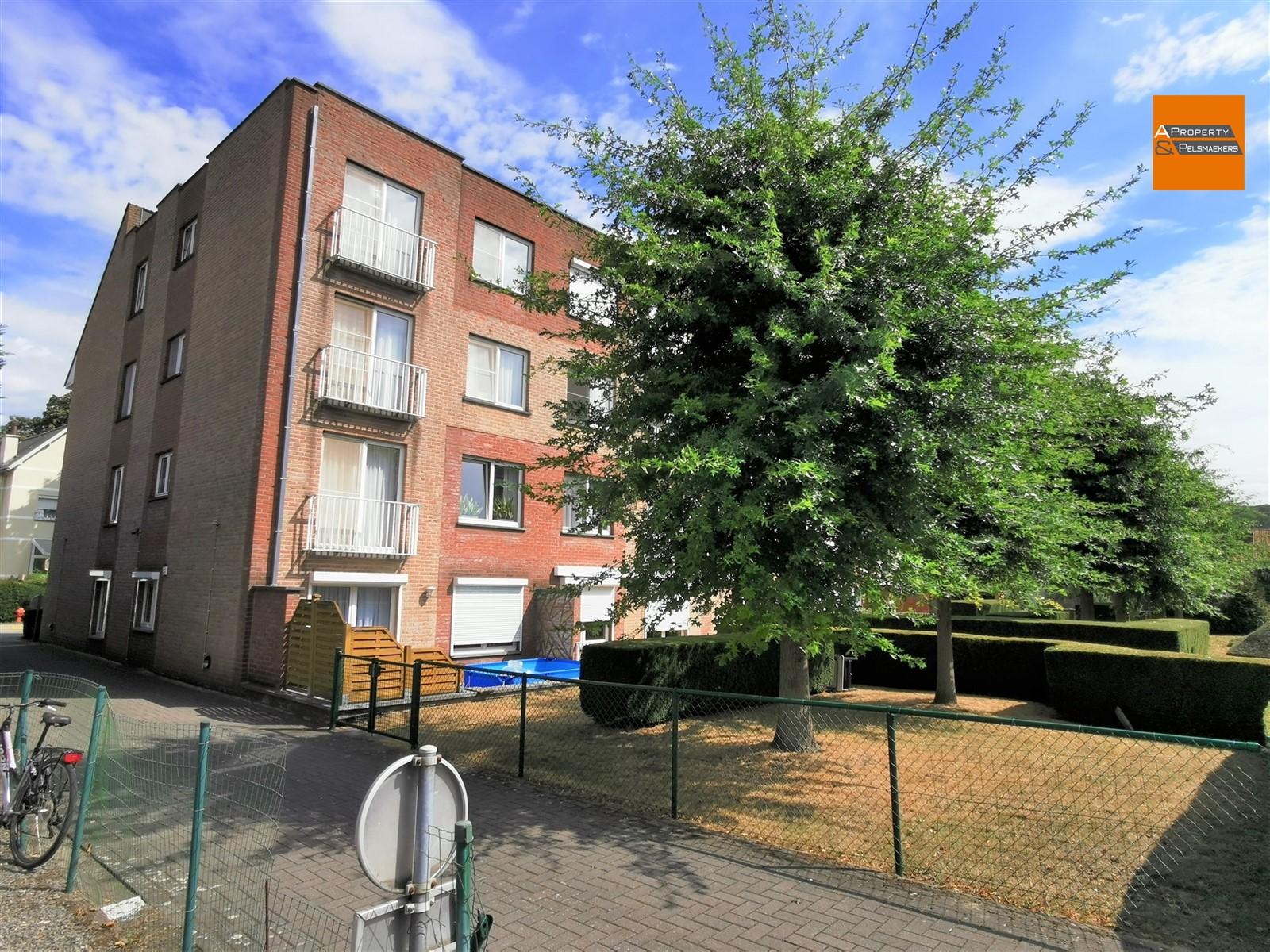 Foto 23 : Appartement in 3070 KORTENBERG (België) - Prijs € 259.000
