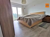Image 16 : Apartment IN 3070 KORTENBERG (Belgium) - Price 259.000 €