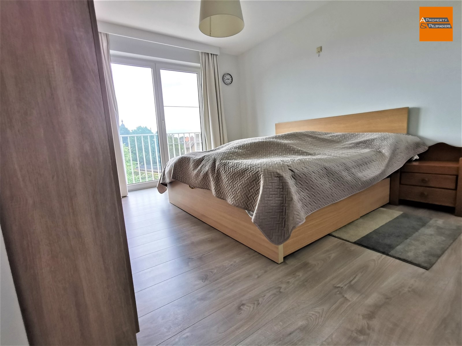 Image 16 : Apartment IN 3070 KORTENBERG (Belgium) - Price 259.000 €
