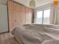Image 17 : Appartement à 3070 KORTENBERG (Belgique) - Prix 259.000 €