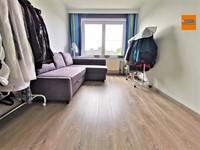 Image 15 : Apartment IN 3070 KORTENBERG (Belgium) - Price 259.000 €