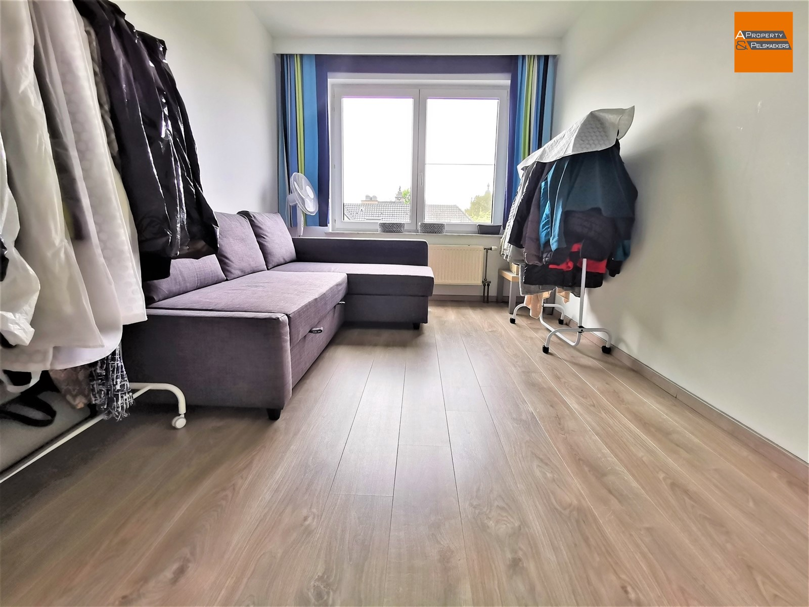 Image 15 : Apartment IN 3070 KORTENBERG (Belgium) - Price 259.000 €