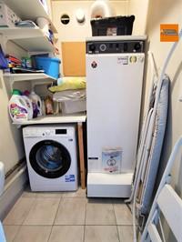 Image 13 : Apartment IN 3070 KORTENBERG (Belgium) - Price 259.000 €