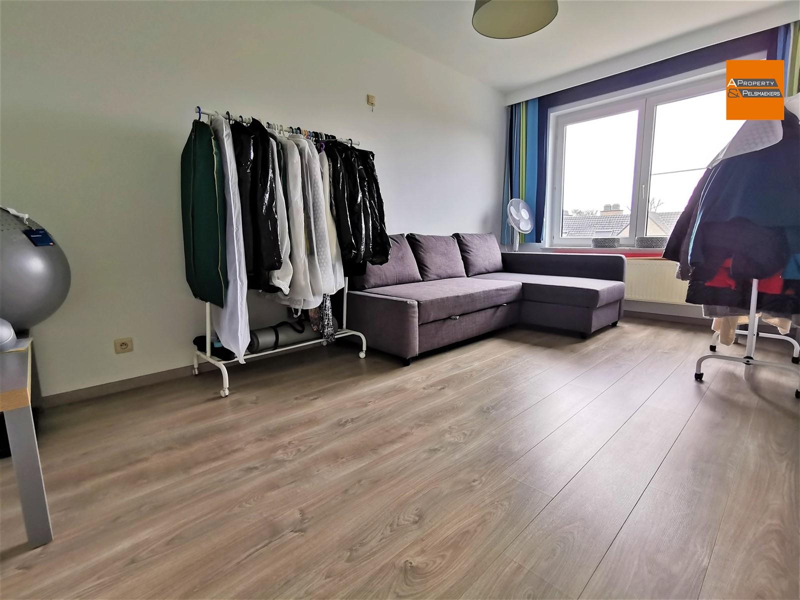 Foto 14 : Appartement in 3070 KORTENBERG (België) - Prijs € 259.000