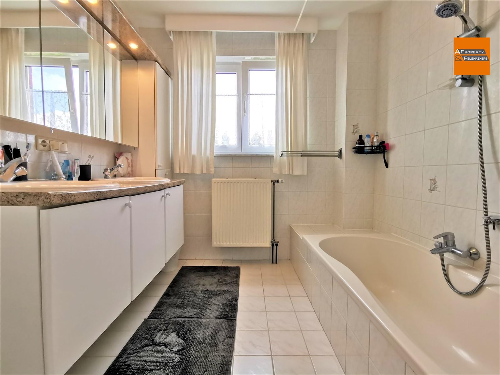 Foto 18 : Appartement in 3070 KORTENBERG (België) - Prijs € 259.000