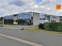 Image 5 : Offices IN 3001 HEVERLEE (Belgium) - Price 598 €
