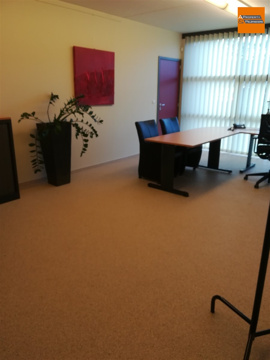 Image 4 : Offices IN 3001 HEVERLEE (Belgium) - Price 377 €