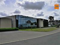 Image 2 : Offices IN 3001 HEVERLEE (Belgium) - Price 598 €