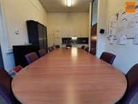 Image 6 : Offices IN 3001 HEVERLEE (Belgium) - Price 377 €