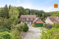 Image 33 : Maison à 3070 EVERBERG (Belgique) - Prix 475.000 €