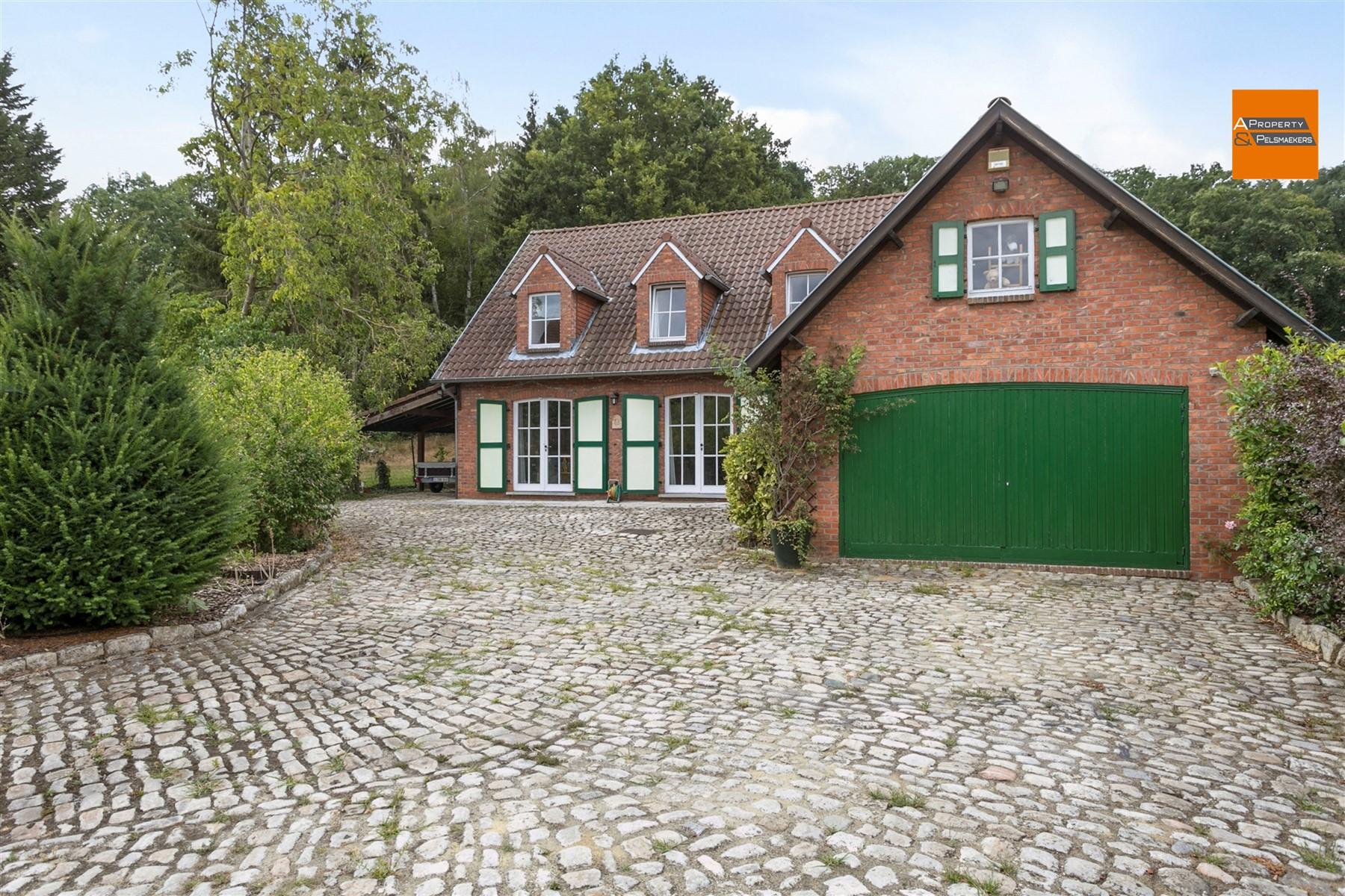Image 35 : Maison à 3070 EVERBERG (Belgique) - Prix 475.000 €
