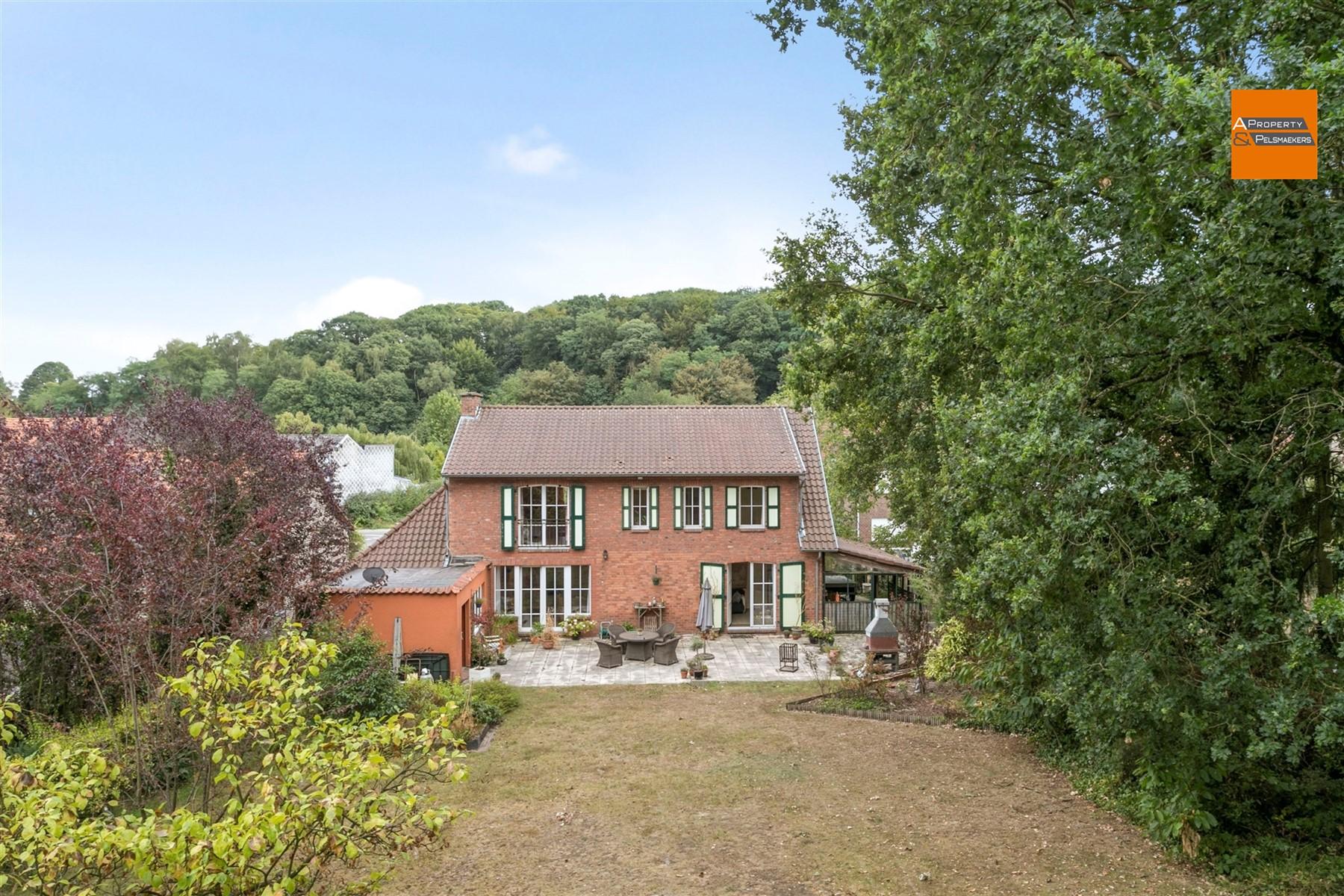 Image 30 : Maison à 3070 EVERBERG (Belgique) - Prix 475.000 €
