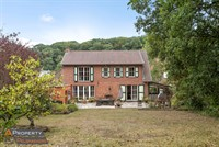 Image 29 : Maison à 3070 EVERBERG (Belgique) - Prix 475.000 €