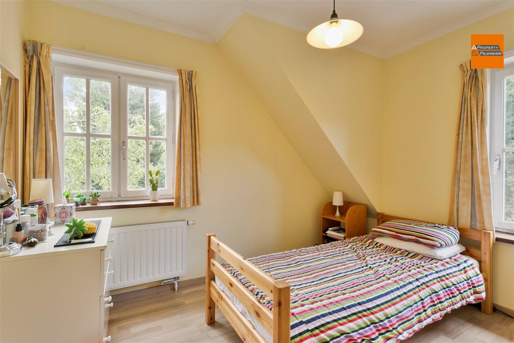 Image 22 : Maison à 3070 EVERBERG (Belgique) - Prix 475.000 €