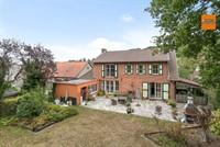 Image 32 : Maison à 3070 EVERBERG (Belgique) - Prix 475.000 €