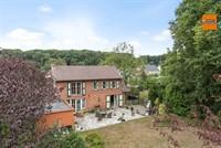 Image 31 : Maison à 3070 EVERBERG (Belgique) - Prix 475.000 €